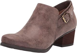 Naturalizer Campus womens Ankle Boot
