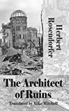 Best the architect of ruins Reviews