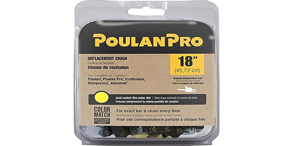 Poulan/Weed Eater 051338 Poulan Pro