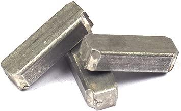 Briggs & Stratton Flywheel Key 5002K