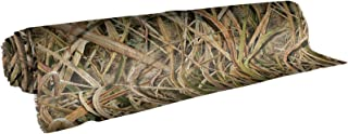 Allen Company - Hunting Blind Bulk Burlap Roll for Blinds, 50 Yards Roll, 54 inch x 50 Yards