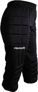 Reusch Alex Breezer Knicker(3/4 Goalkeeper Pant)