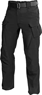 Helikon-Tex OTP Outdoor Tactical Pants, Outback Line
