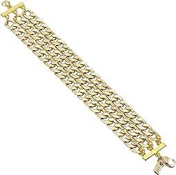 The Eve Bracelet