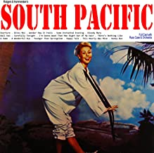 Best south pacific soundtrack songs Reviews