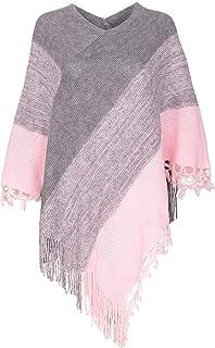 5ca644c8c0 Amazon.ca: Pink - Sweaters / Women: Clothing & Accessories