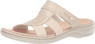 Women's, Leisa Emily Slide Sandals