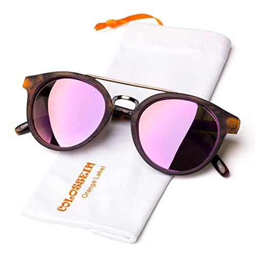 6141efb35825 Vintage Fashion Sunglasses for women