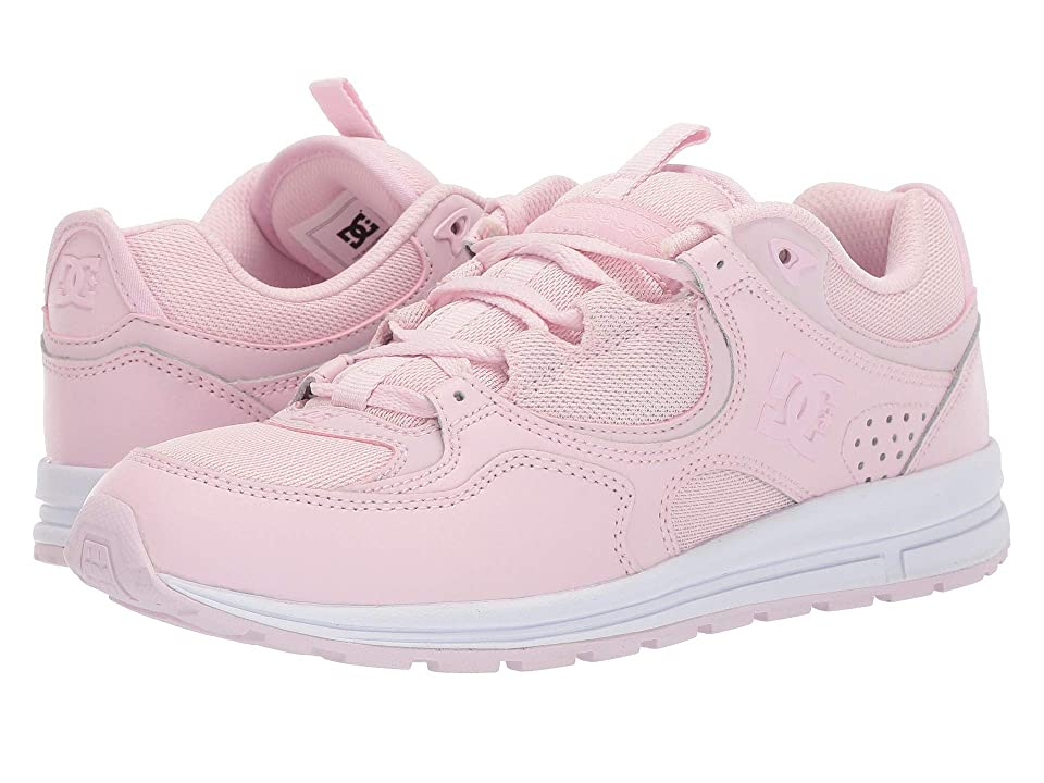 DC Kalis Lite (Light Pink) Women