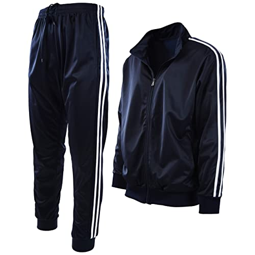 adidas sweats jumpsuit