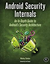 android apps security book