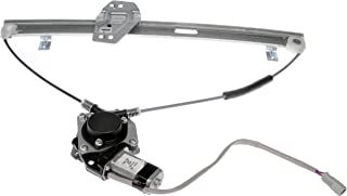 Best zip fix power window lift kit Reviews