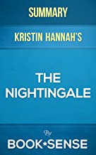Best the nightingale story summary Reviews
