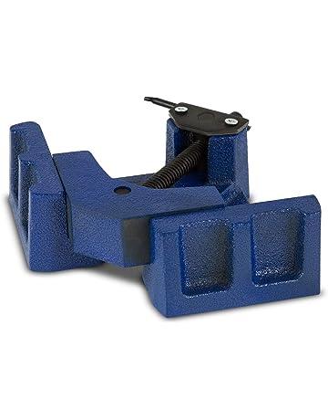 Multilayer Pressbacke Compact U18mm System U PEX