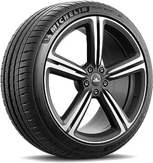 Suchergebnis Auf Für Reifen 40 Reifen Reifen Felgen Auto Motorrad
