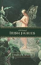 Best history of irish fairies Reviews