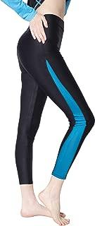 ZITY Swimsuit for Women Design Rash Guard Long-Sleeve Surfing Suit Sun Protection Swimwear Bathing Suit