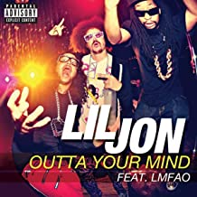Best get outta your mind Reviews