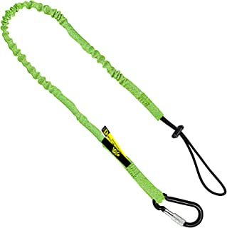 Best hard hat safety lanyards Reviews