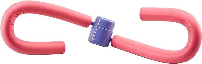 Purple YSHTAN Thigh Master Other Fitness Equipment Thigh Master Home Thigh Master Leg Arm Slim Exercise Equipment Leg Strength Training Device