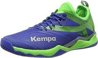 Kempa Wing Lite 2.0, Mens' Handball Shoes Handball Shoes