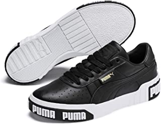 Puma Cali Bold Shoes For Women