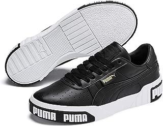 PUMA Kadın Cali Bold Wn s Moda Ayakkabılar