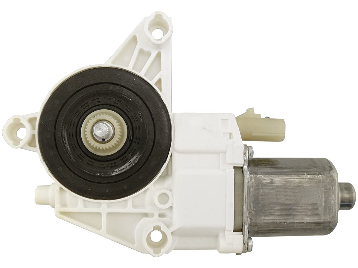 ACI 86946 Power Window Motor