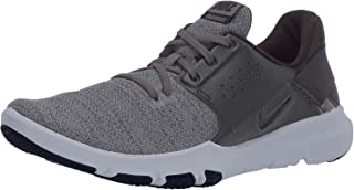 Men's Flex Control Tr3 Wide Sneaker