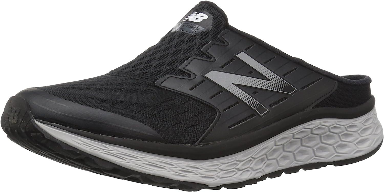 New Balance Men's 900 V1 Walking Shoe