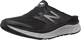 new balance slip on sneakers mens