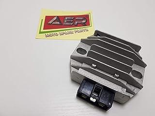 Yamaha YZF R1 1000 RN01 RN04, YZF R6 600 RJ03 (99 02)
