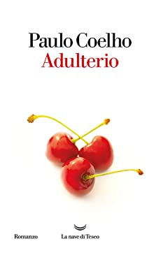 Adulterio (Italian Edition)