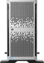 HP ProLiant ML350p G8 5U Tower Server - 1 x Intel Xeon E5-2670 v2 2.5GHz