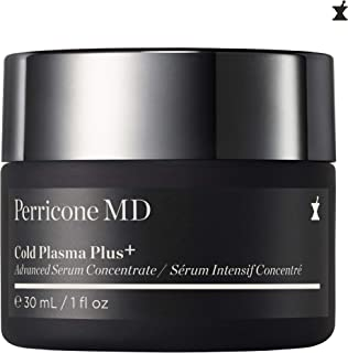 Perricone M.D. - Cold Plasma Plus+ - Advanced Serum Concentrate
