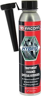 FACOM 6032 Benzine-behandeling voor hybride voertuigen, 300 ml
