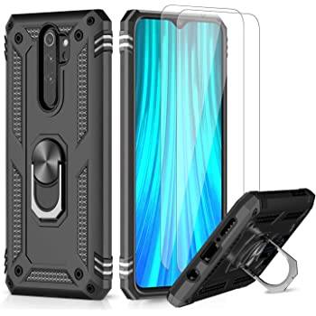 cover redmi note 8 360 in vendita