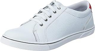 Centrino Men's 3124 Sneakers