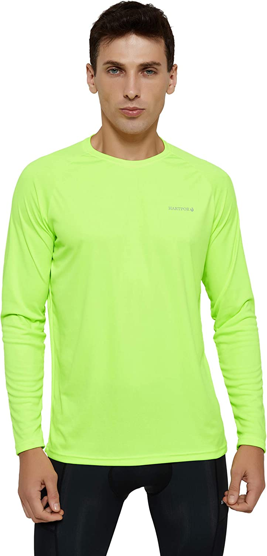 Over item handling ☆ Men's UPF 50+ Sun Protection Cheap SALE Start Shirts Long Sleeve Quick Dry T-Shir