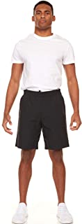 Swiss Alps Mens Trail Seeker Nylon Ripstop Short