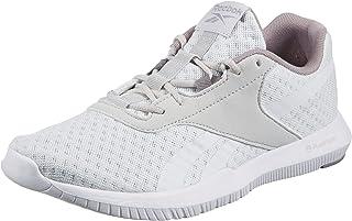 Reebok REEBOK REAGO ESSENT Spor Ayakkabısı Kadın