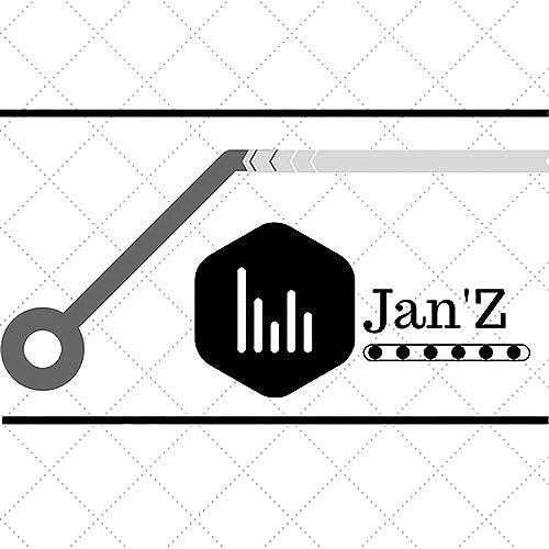 Amazon.com: Like That: Janz: MP3 Downloads