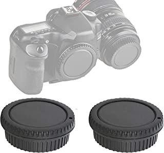Best 40d body only Reviews