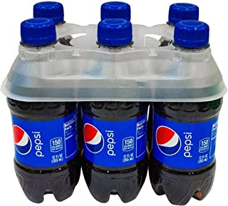 100 count Wholesale Quantity 12-16oz plastic six-pack bottle neck Holder Water Beer Soda