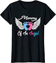 Best stillborn awareness shirts Reviews