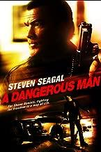 Best a dangerous man 2009 Reviews