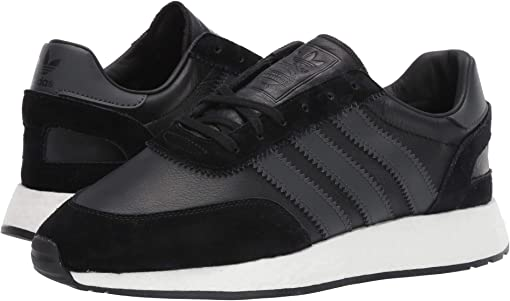 Core Black/Carbon/Footwear White