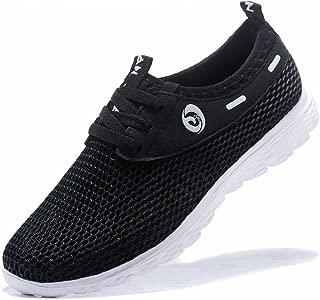 Best got em shoes Reviews