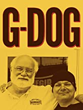 Best father greg boyle documentary Reviews