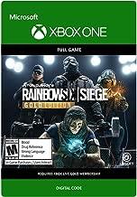 Tom Clancy's Rainbow Six Siege Year 4 Gold Edition - Xbox One [Digital Code]